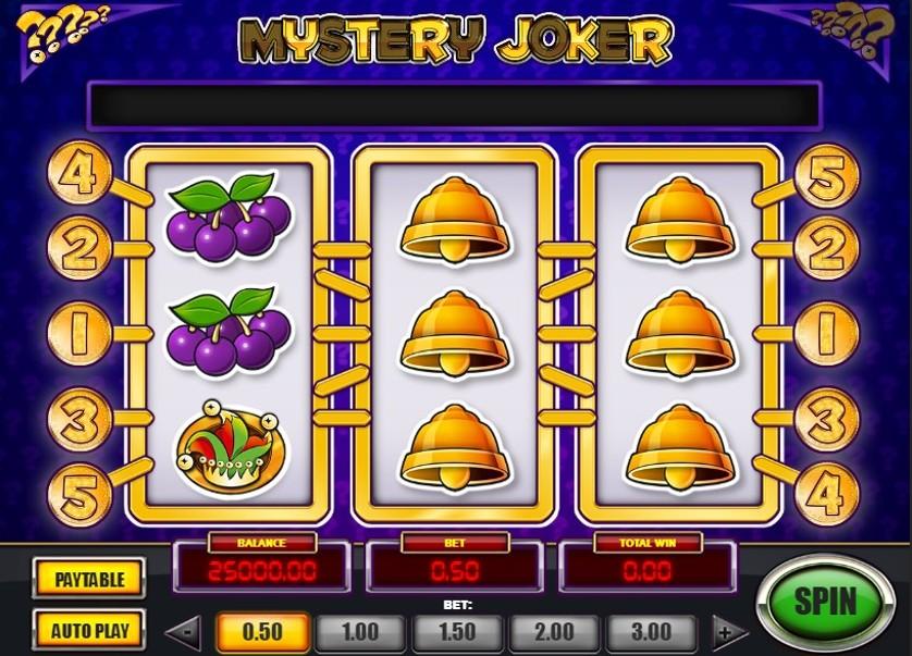 Mystery Joker Free Slots.jpg