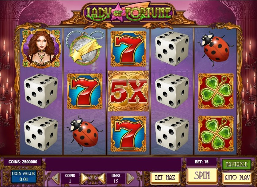 Lady of Fortune Free Slots.jpg