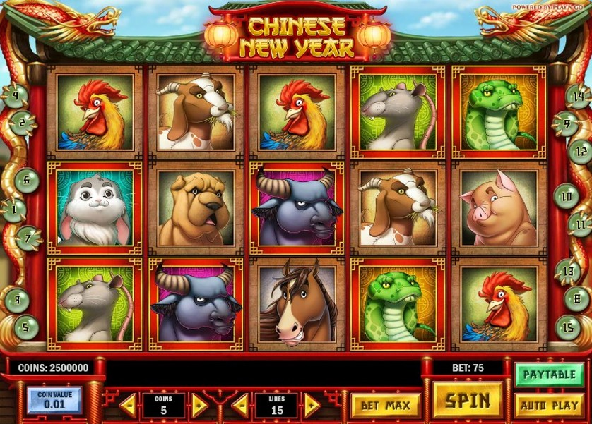 Chinese New Year Free Slots.jpg