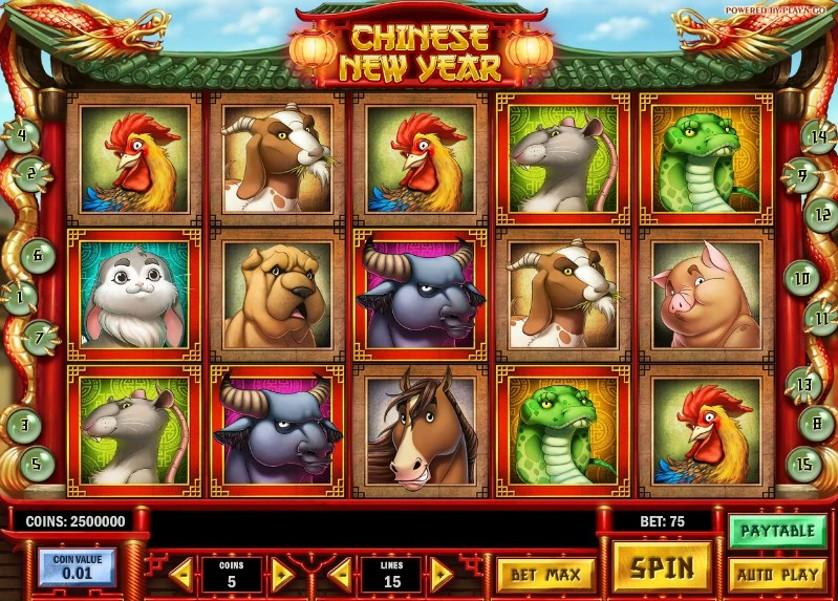 Betsson Online Casino Erfahrungen - Here Slot Machine