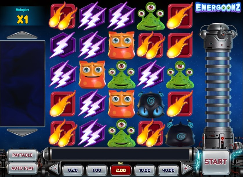 Energoonz Free Slots.jpg