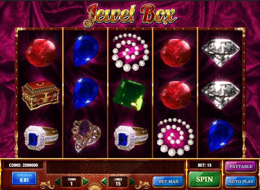 Jewel Box Free Slots.jpg