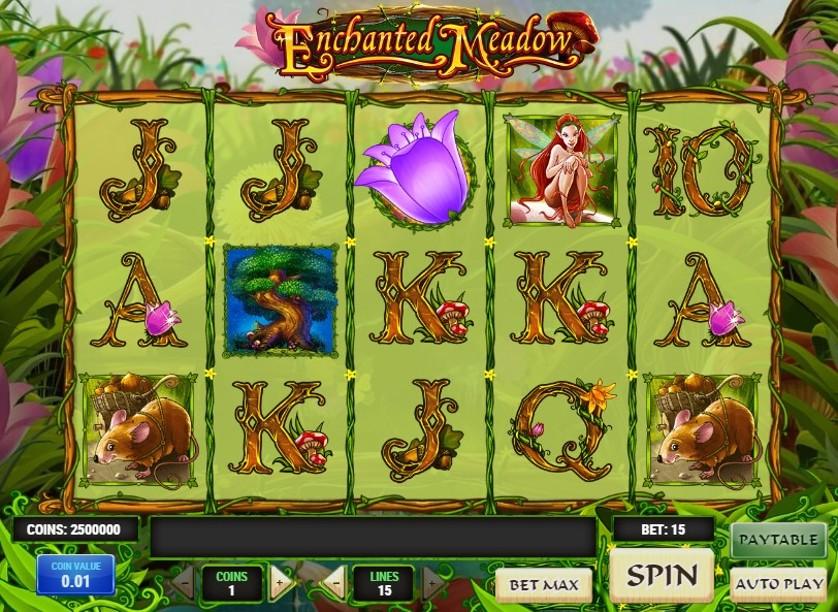 Enchanted Meadow Free Slots.jpg