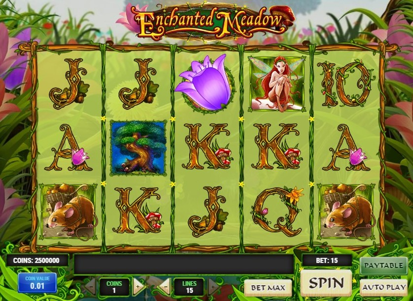 Enchanted Meadow Free Slots.jpg