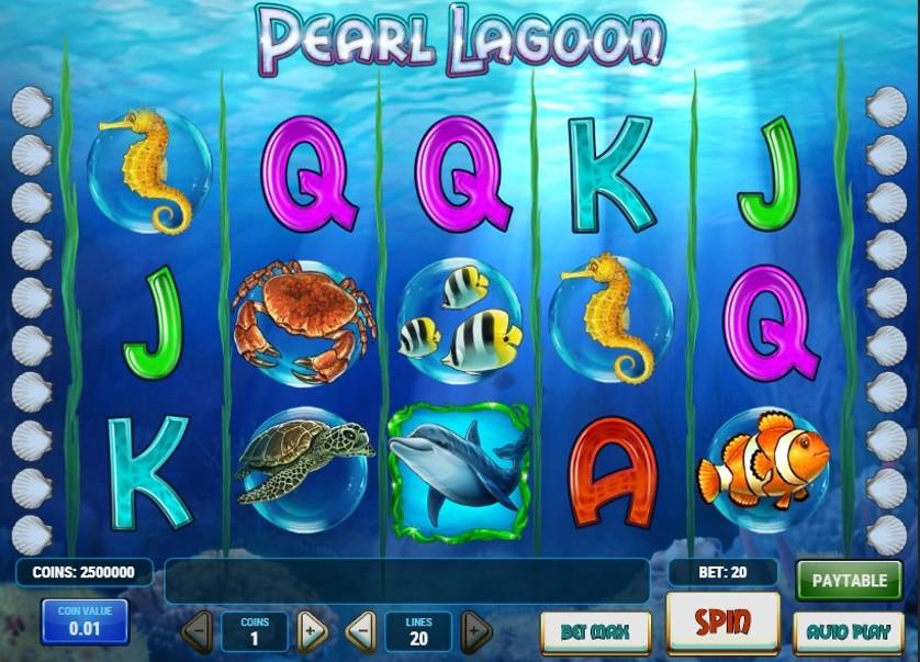 Pearl Lagoon Free Slots.jpg