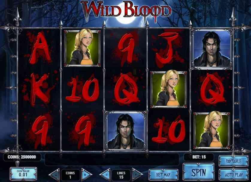 Wild Blood Free Slots.jpg