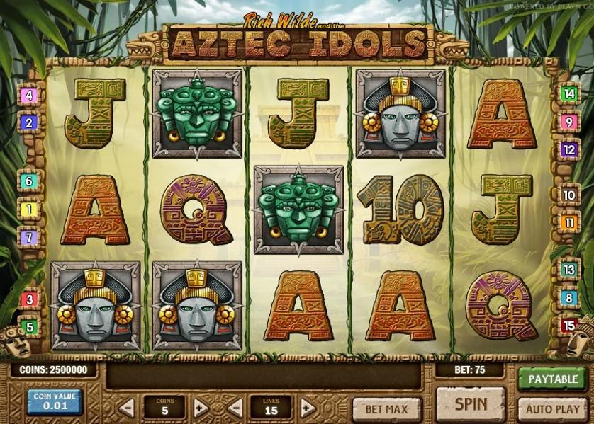 Aztec Idols Free Slots.jpg