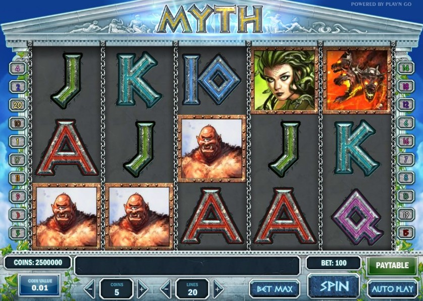 Myth Free Slots.jpg
