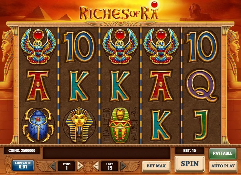 Riches of RA Free Slots.jpg
