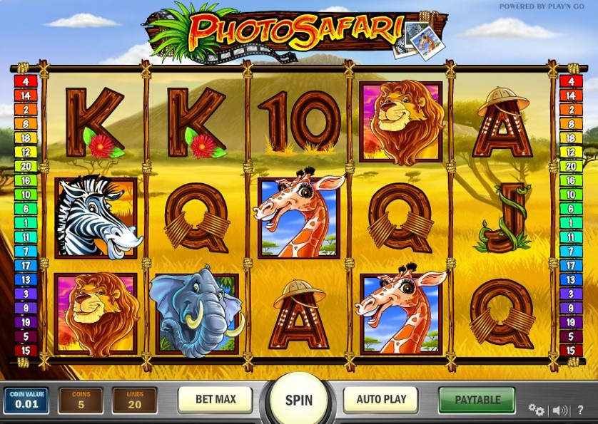 Photo Safari Free Slots.jpg