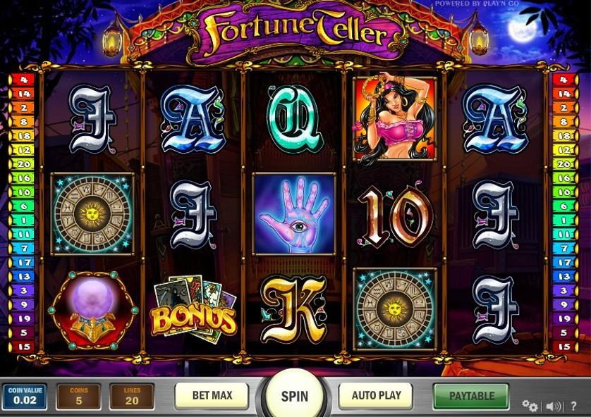 Fortune Teller Free Slots.jpg