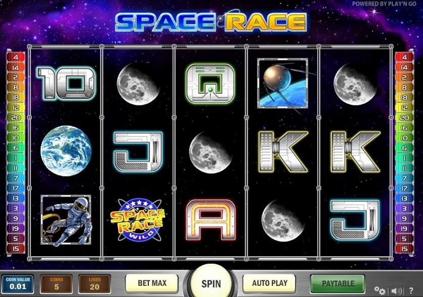 Space Race Free Slots.jpg