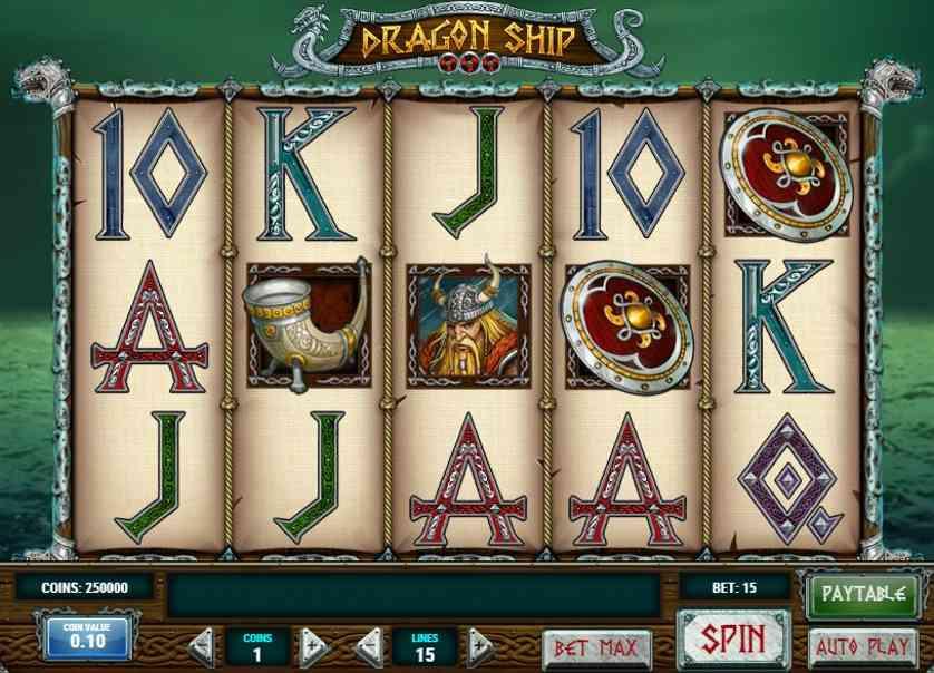 Dragonship Free Slots.jpg