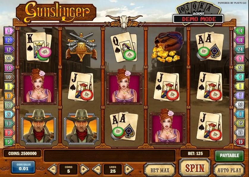 Gunslinger Free Slots.jpg
