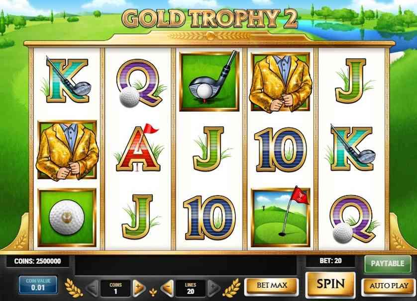 Gold Trophy 2 Free Slots.jpg