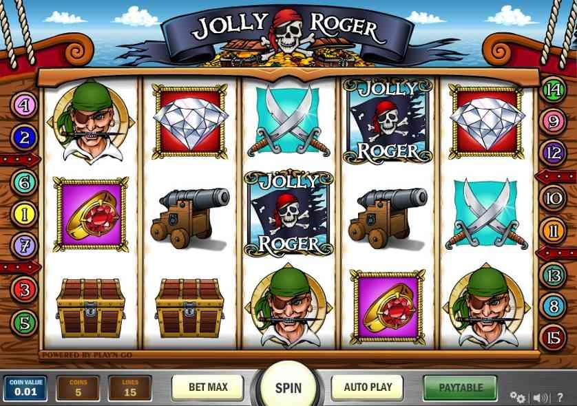 Jolly Roger Free Slots.jpg