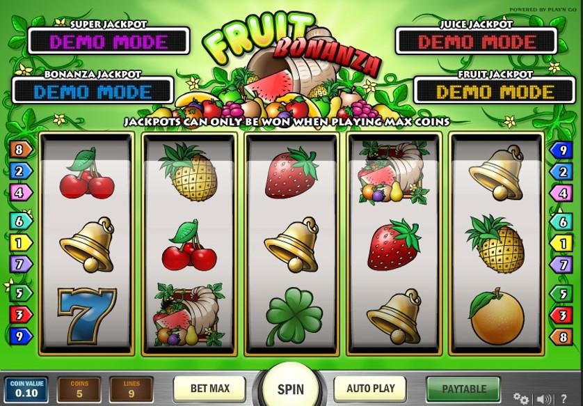 Fruit Bonanza Free Slots.jpg