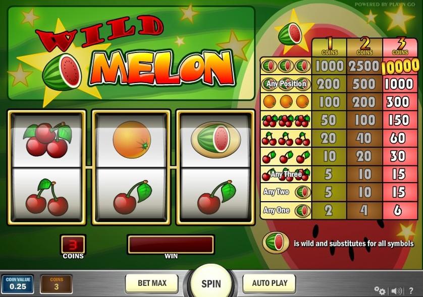 Wild Melon Free Slots.jpg