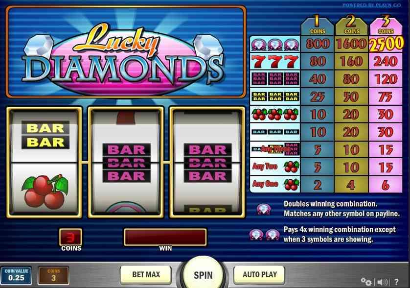 Lucky Diamonds Free Slots.jpg