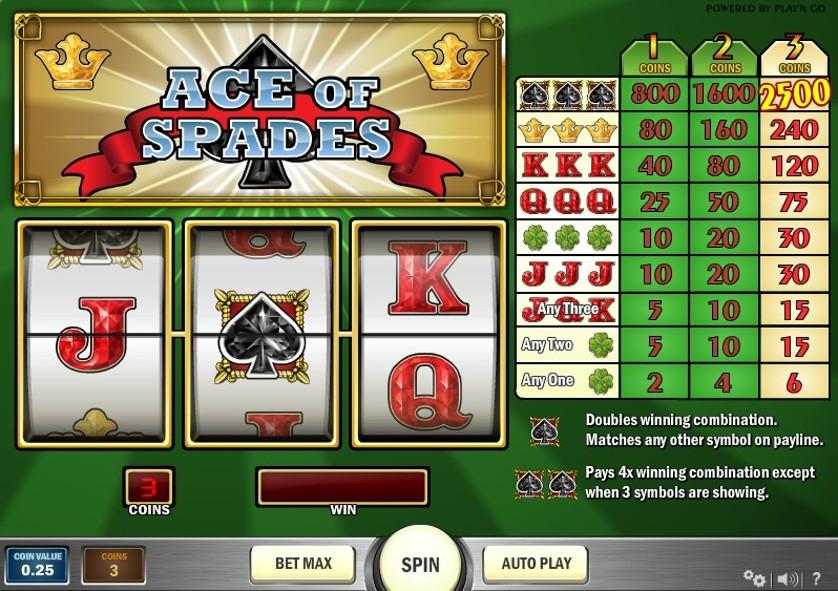 Ace of Spades Free Slots.jpg