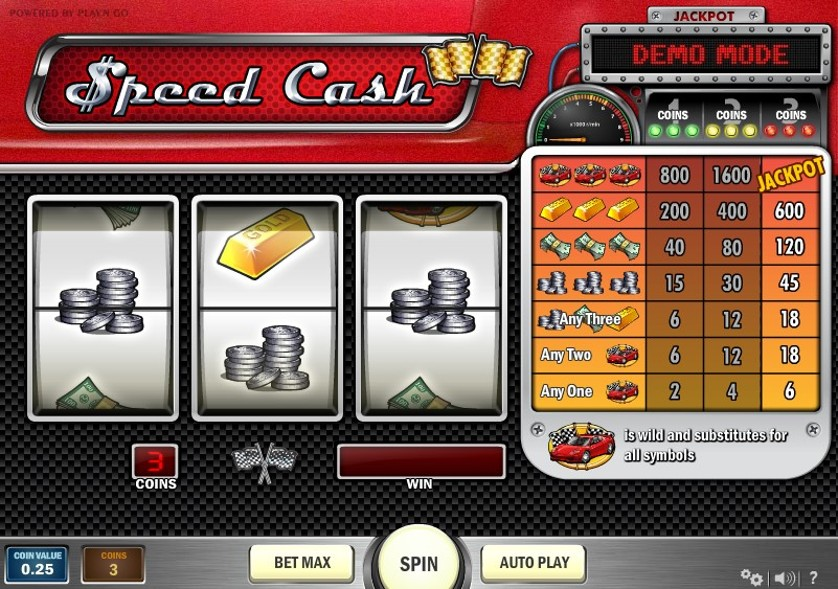 Speed Cash Free Slots.jpg