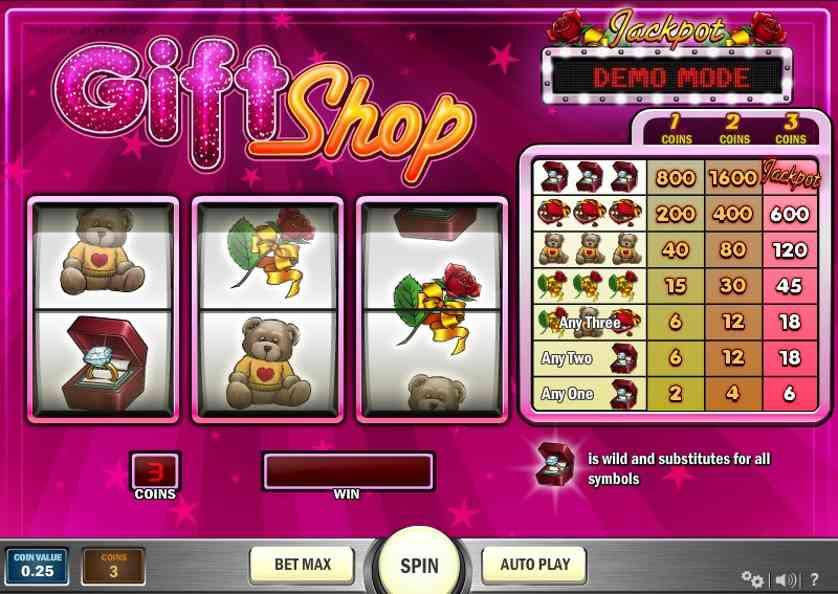 Gift Shop Free Slots.jpg