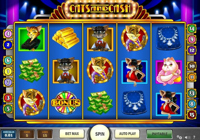 Cats and Cash Free Slots.jpg