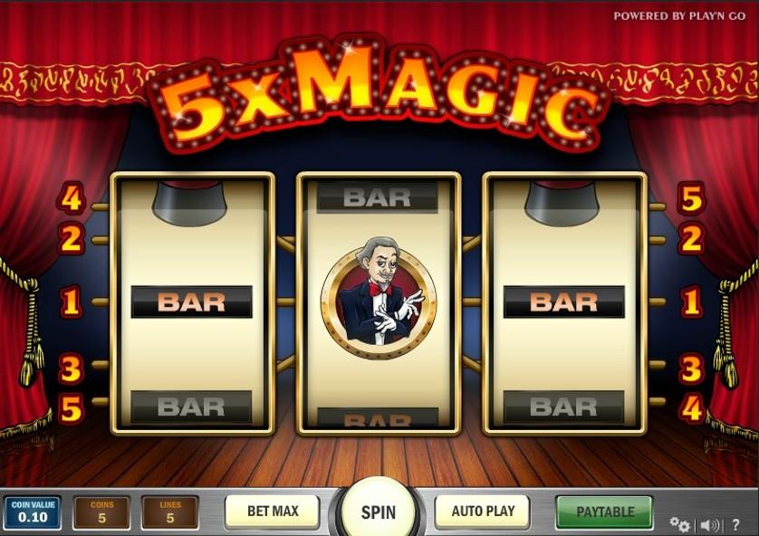 5xMagic Free Slots.jpg