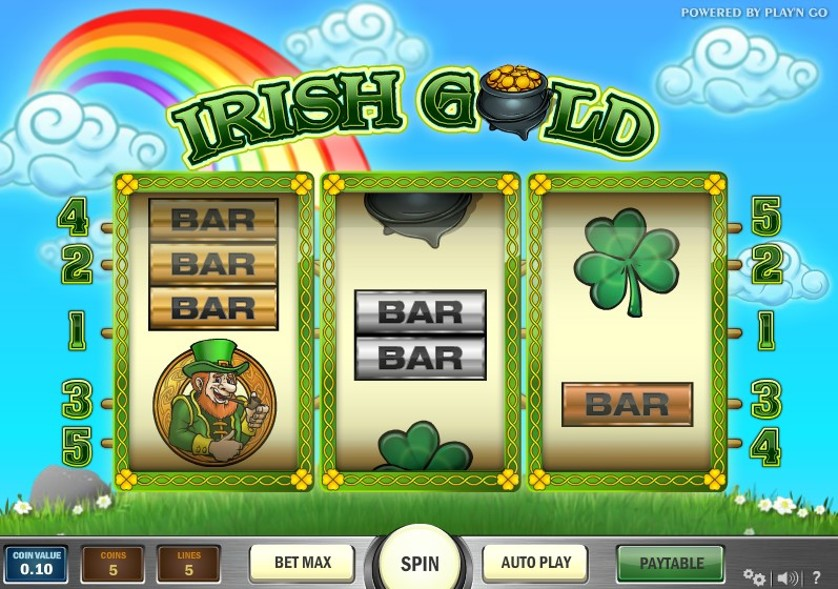 Irish Gold Free Slots.jpg