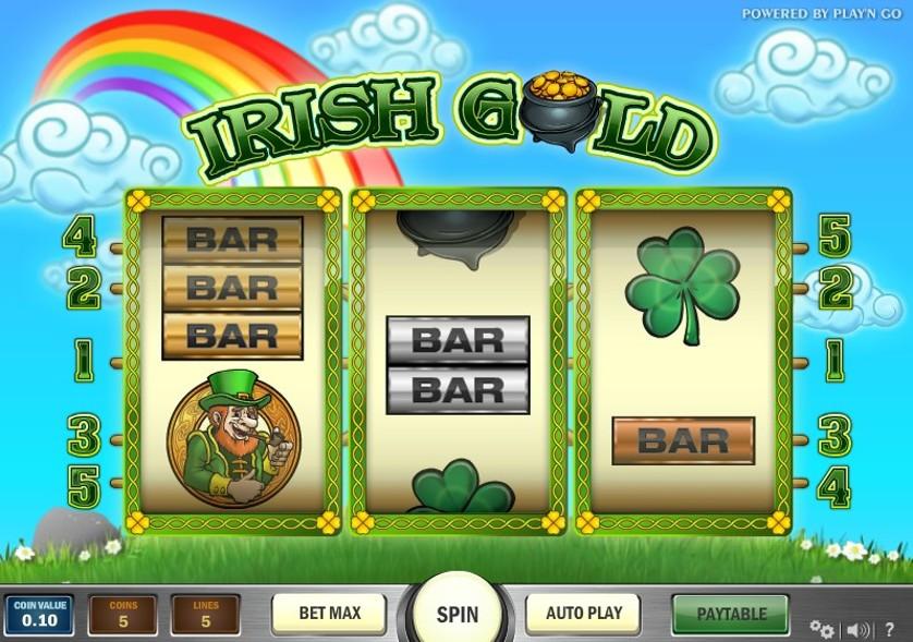 Irish Gold Free Slots.jpg