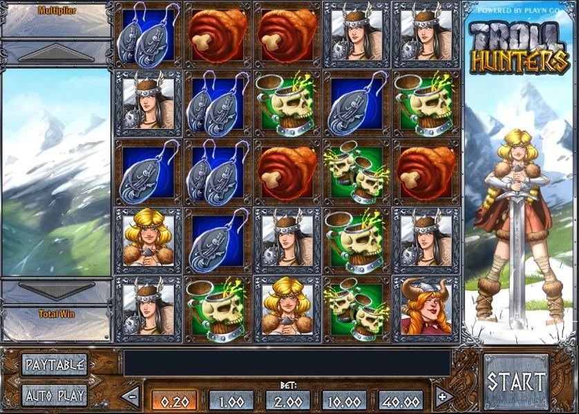 Troll Hunters Free Slots.jpg