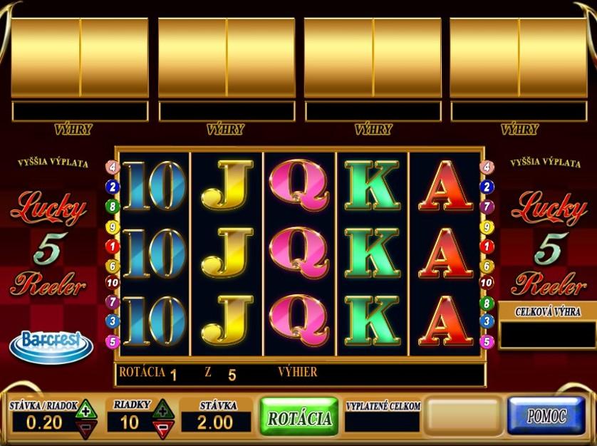 Lucky 5 Reeler Free Slots.jpg