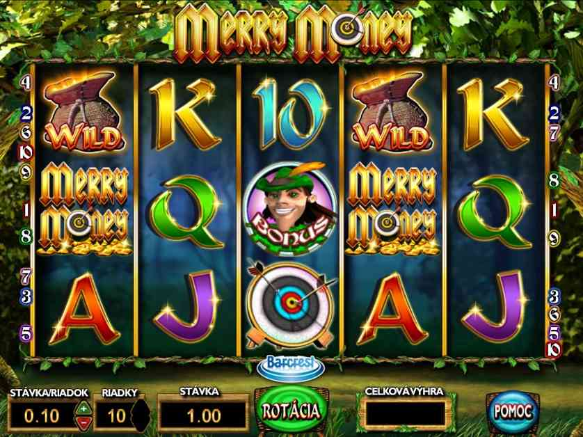 Merry Money Free Slots.jpg
