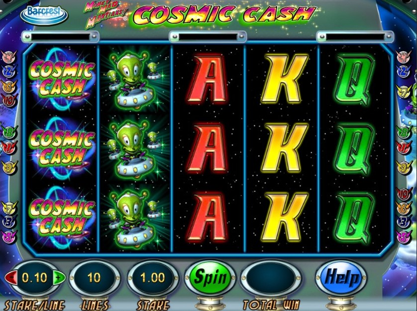 Money Mad Martians Free Slots.jpg
