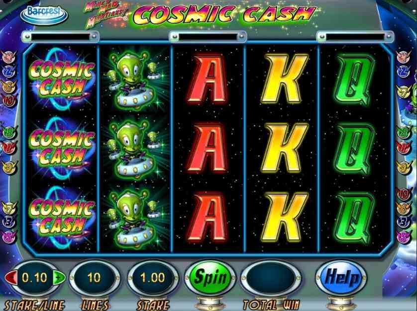Money Mad Martians Free Slots.jpg