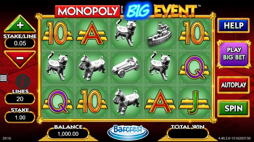 Monopoly Big Event Free Slots.jpg