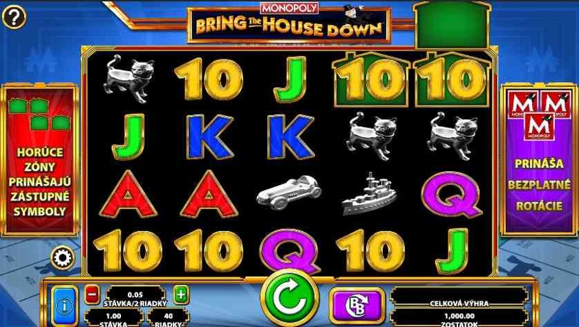 Monopoly Bring the House Down Free Slots.jpg