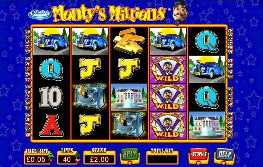 Monty's Millions Free Slots.jpg