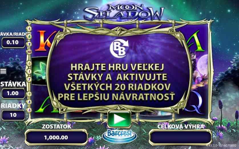 Moon Shadow Free Slots.jpg