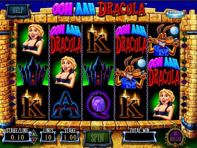 Ooh Aah Dracula Free Slots.jpg
