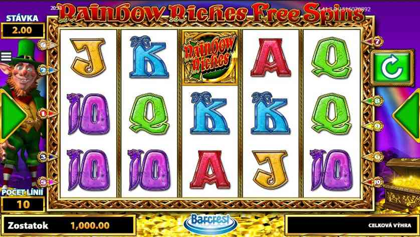 Rainbow Riches Free Spins Free Slots.jpg