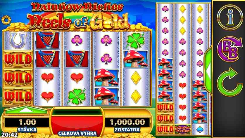 Rainbow Riches Reels of Gold Free Slots.jpg
