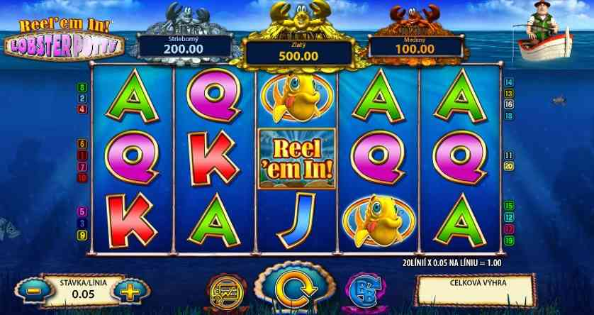 Reel 'em In Lobster Potty Free Slots.jpg
