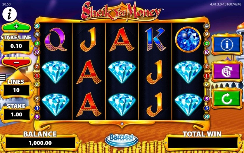 Sheik Yer Money Free Slots.jpg