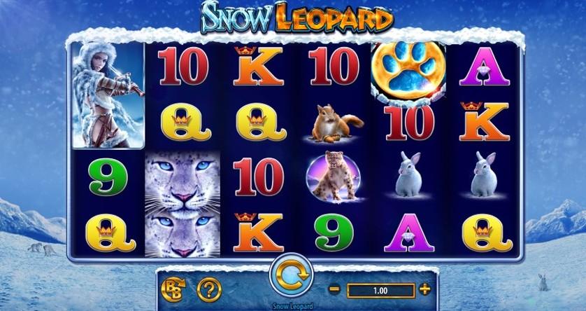 Snow Leopard Free Slots.jpg