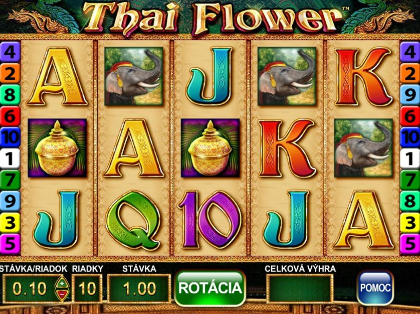 Thai Flower Free Slots.jpg