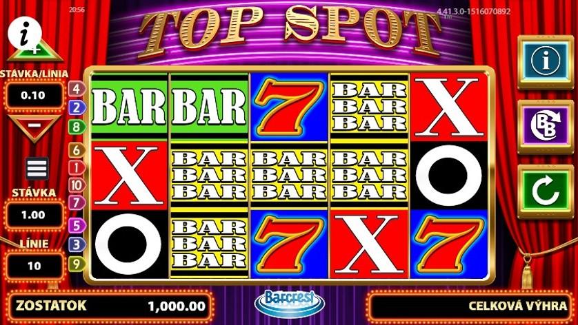 Top Spot Free Slots.jpg