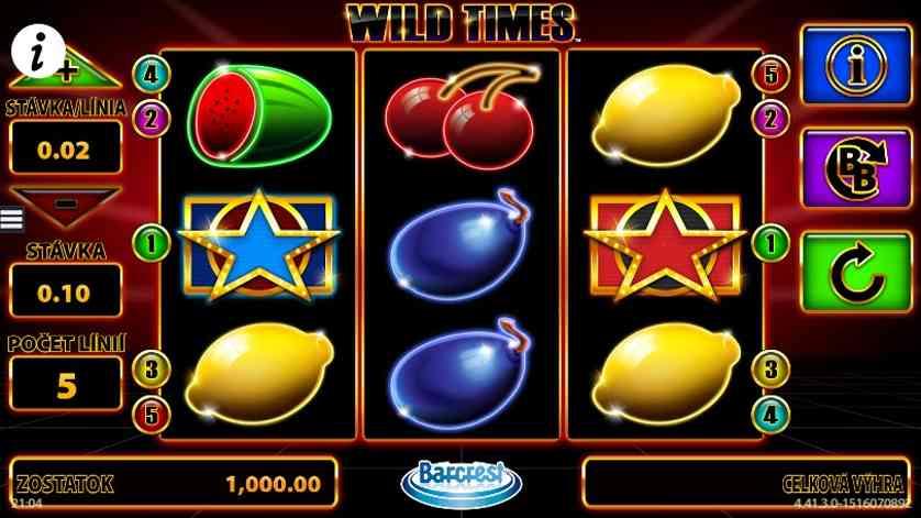 Wild Times Free Slots.jpg