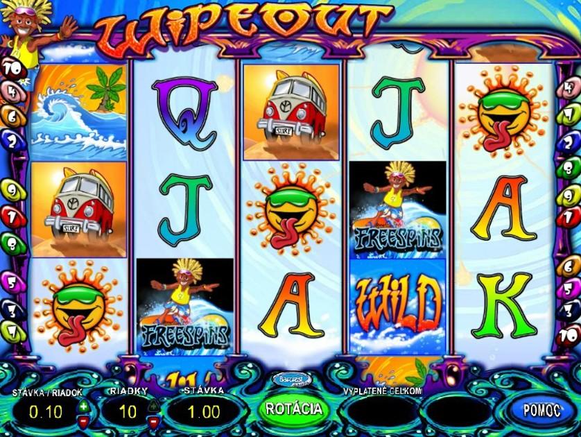 Wipeout Free Slots.jpg