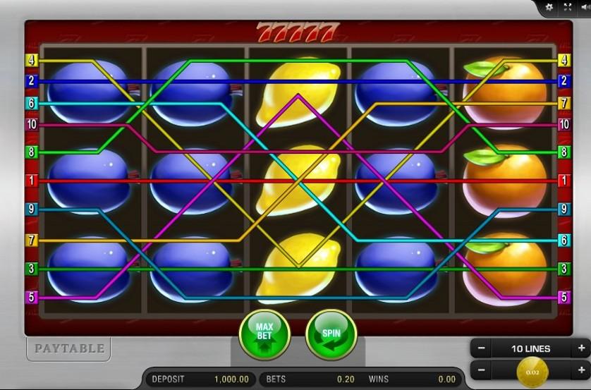 77777 Free Slots.jpg